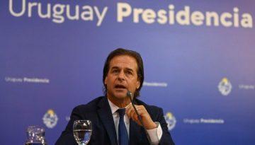 UruguaiPres
