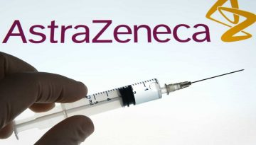 VacinaAstragenica