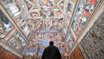 VaticanoMuseus
