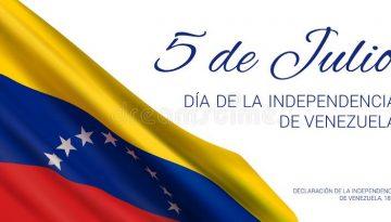 Venezuela7