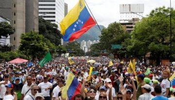 Venezuela8