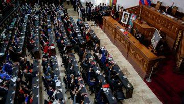 VenezuelaAssembleia