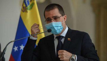 VenezuelaGuaidó