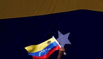 VenezuelaOpo