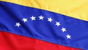 VenezuelaUE