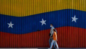 VenezuelaUE1