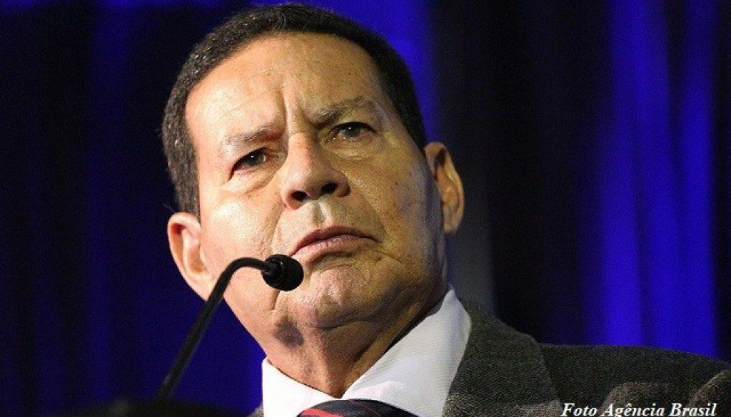 Vice-Presidente_Hamilton_Mourão