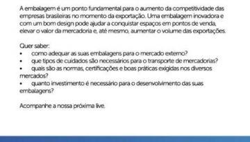 Webinar5