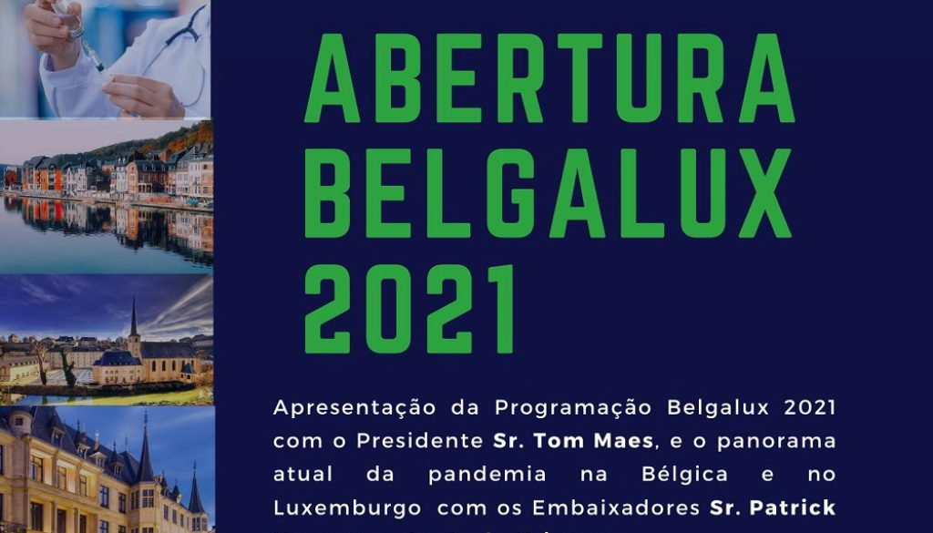 WebinarBelgica1