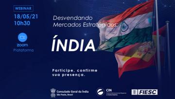 WebinarIndia