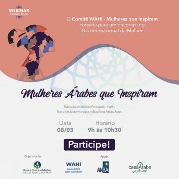 WebinarMulheres