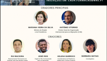 WebinarPortugal
