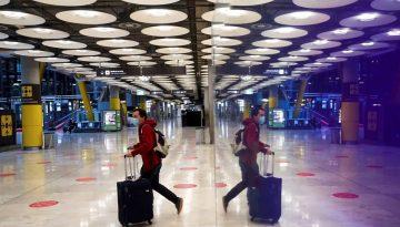 aeroporto9