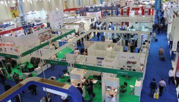 automechanika-istanbul-2013-email-82743-699x380