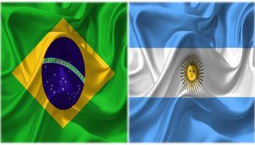 brasil_argentina