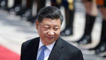 chinaXi Jinping1