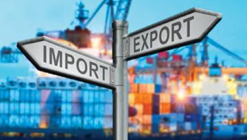 comercio_exterior_importação_exportação_container_porto__