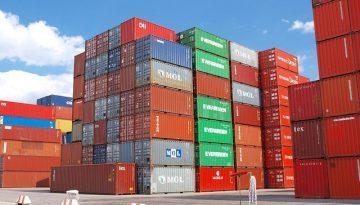 conteiner_comercio_exterior_balança-comercial
