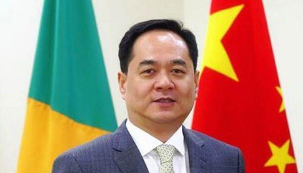 embaixador-chinês-no-Brasil_-Yang-Wanming_
