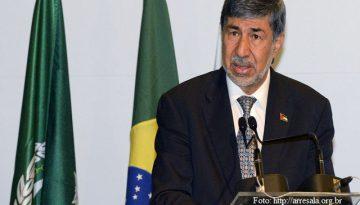 embaixador-da-palestina