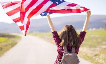 estados-unidos-bandeira_Easy-Resize.com_