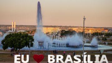 eu-amo-brasilia