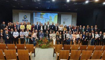 evento-da-Apex-Brasil-reúne-núcleos-do-PEIEX-de-22-estados
