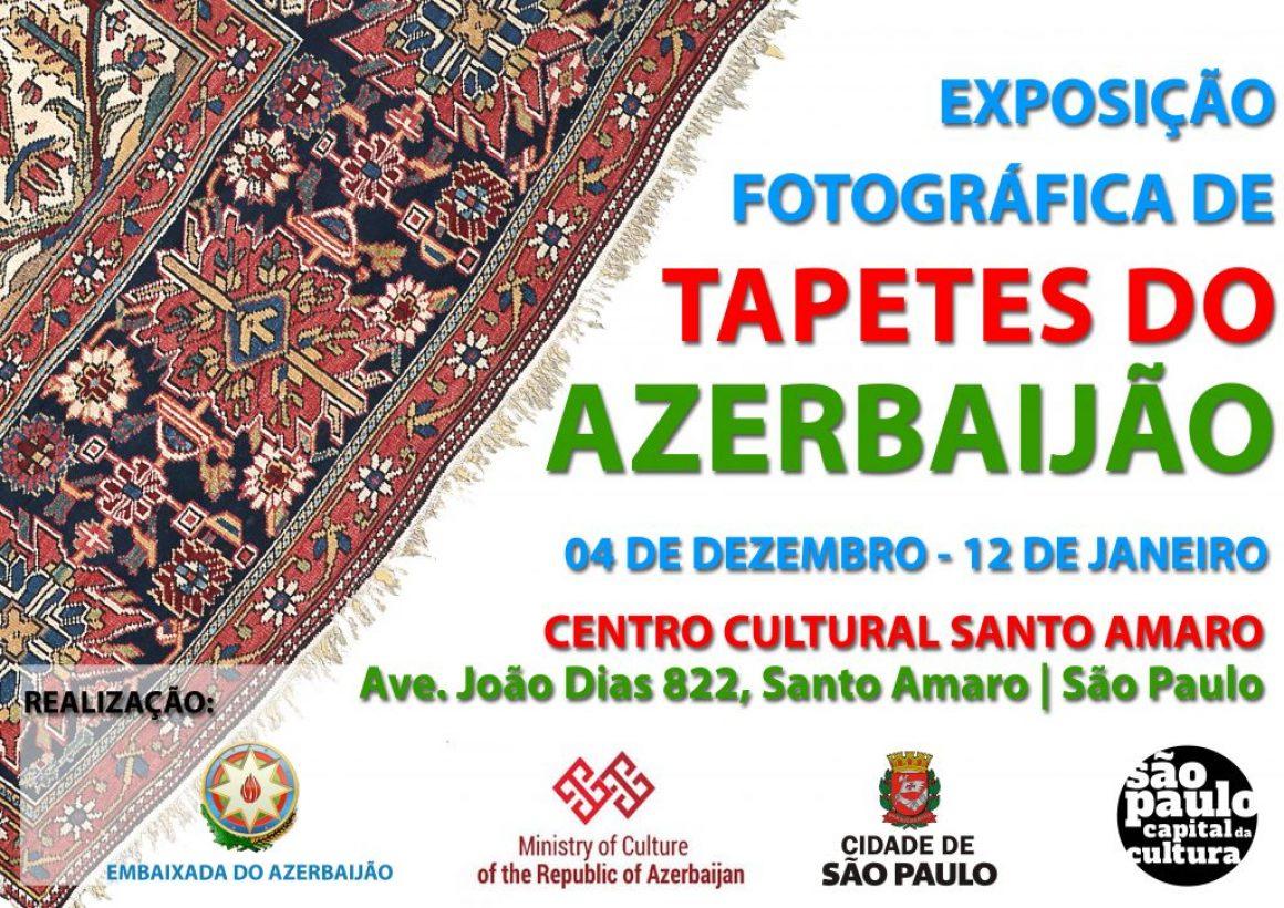 flyer carpet expo FINAL (1)