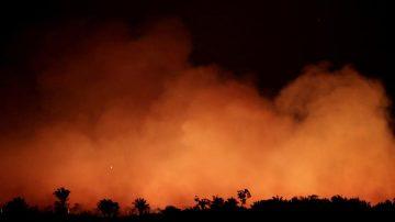 foco-de-incendio-na-floresta-amazonica-proximo-de-humaita-no-amazonas-1566513301853_v2_900x506