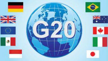 g20bb