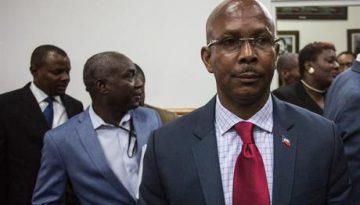 lapin-primeiro-ministro-haiti-22072019160606508