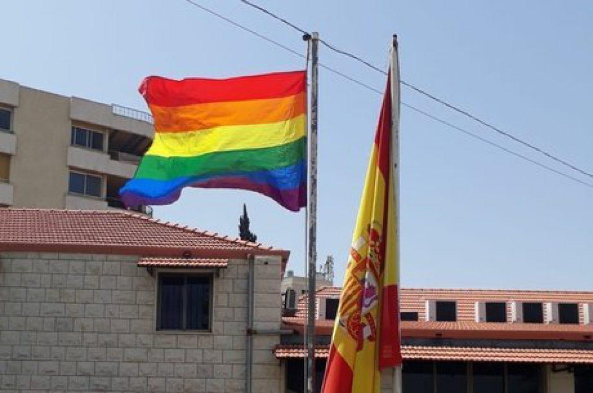 libano-lgbti-bandeira-lgbti-espanha-embaixada-espanha-17052019113805126