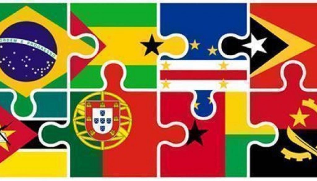 lingua-portuguesa-2_c