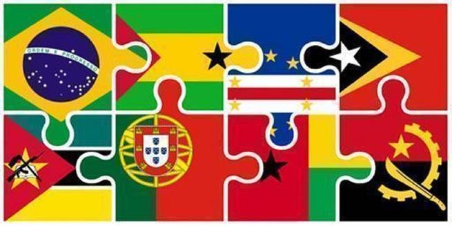 Dia Mundial da Língua Portuguesa - Embassy Brasília