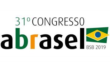 logo_congresso_destaque_site