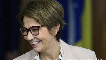 ministra_tereza-cristina_agricultura_