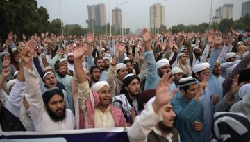 mundo-islamismo-paquistao-20181031-001