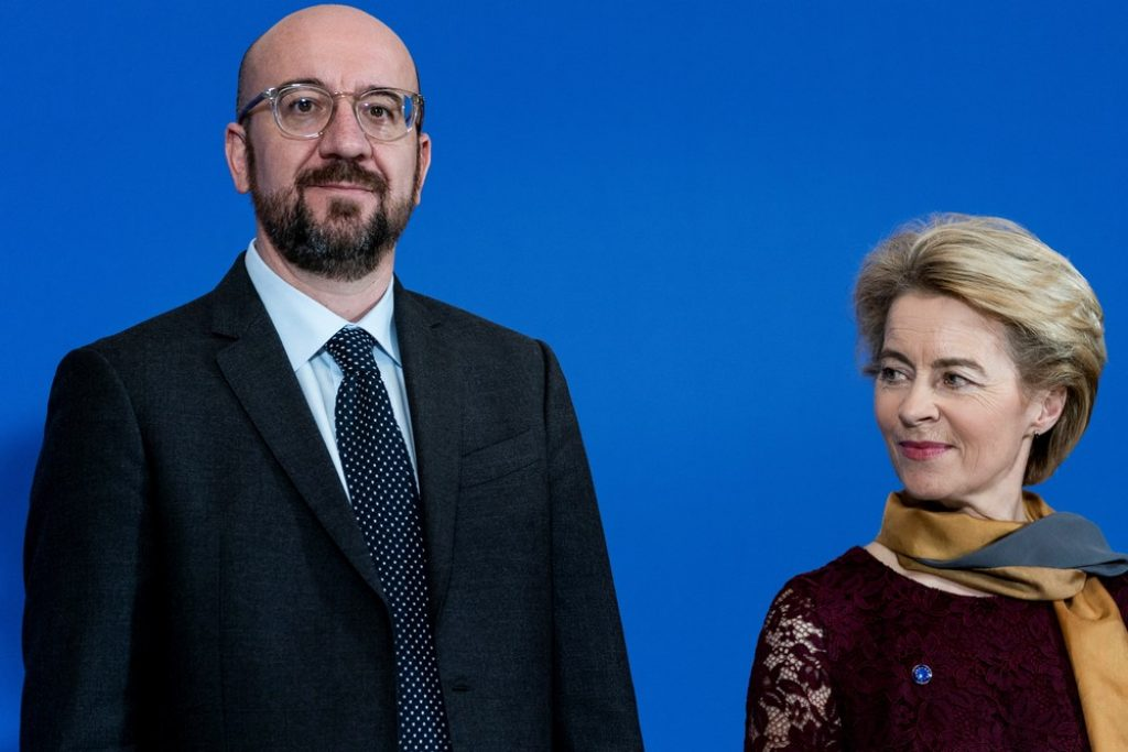 novos-lideres-da-uniao-europeia