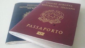 passaportes-ebc