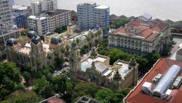 porto-alegre-iphan-campanha-sul-haus-880x564
