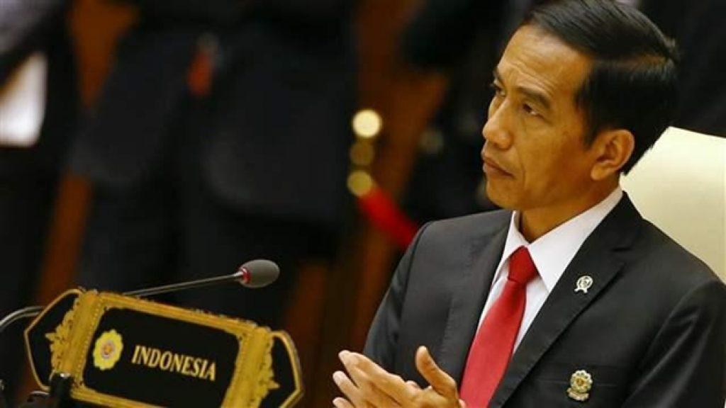 presidente-da-indonesia-afirma-que-mantera-execucoes-no-pais