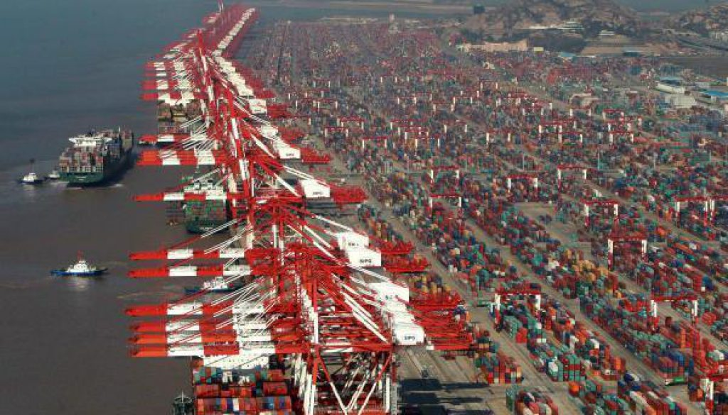 shanghai-_china-porto