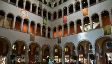 shopping-veneza