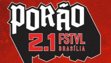 thumbnail_Porão-do-Rock-2019_deboabrasilia2-1