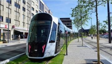 transporte-publico-luxemburgo