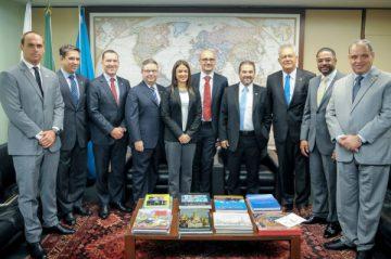 vinicius-carvalho-prb-preside-grupo-parlamentar-de-amizade-brasil-reino-unido-foto-douglas-gomes-06-04-17-01