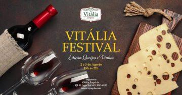 vitalia_020819-1024x536