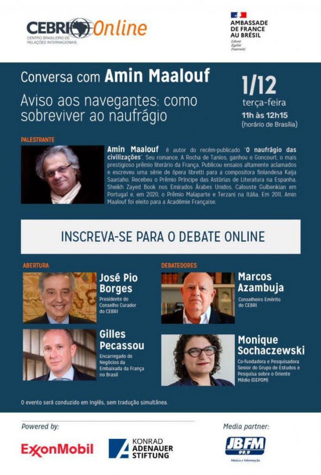 webinar92