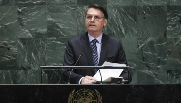 x84764779_NEW-YORK-NYSEPTEMBER-24-President-of-Brazil-Jair-Messias-Bolsonaro-addresses-the-Uni.jpg.pagespeed.ic.WeHbSe8yD6